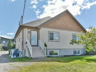 Triplex à vendre à Mont-Tremblant, Laurentides, 602 - 606, Rue  Desjardins, 15721582 - Centris.ca