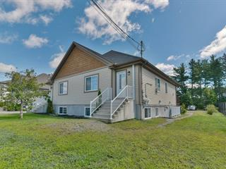 Triplex à vendre à Mont-Tremblant, Laurentides, 596 - 600, Rue  Desjardins, 24249795 - Centris.ca
