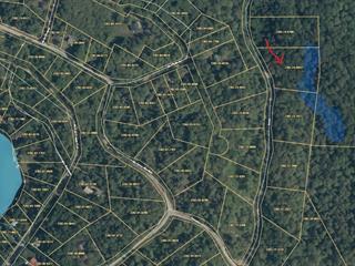 Terrain à vendre à Harrington, Laurentides, Chemin  Irma, 18306718 - Centris.ca