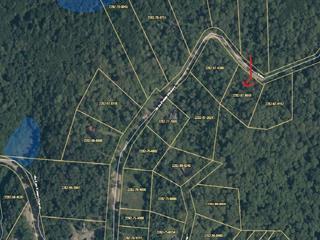 Terrain à vendre à Harrington, Laurentides, Chemin  Irma, 19551226 - Centris.ca