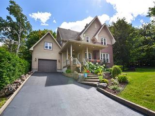 Maison à vendre à Lévis (Les Chutes-de-la-Chaudière-Est), Chaudière-Appalaches, 1414, Rue des Caps, 24416861 - Centris.ca