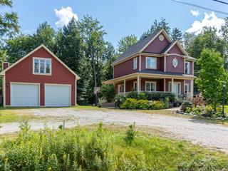 Maison à vendre à Sherbrooke (Brompton/Rock Forest/Saint-Élie/Deauville), Estrie, 1040, Rue  Gilles-Langlois, 25012617 - Centris.ca