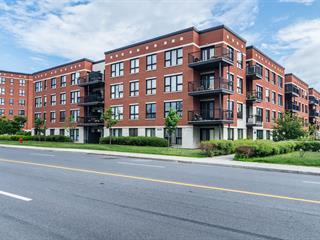 Condo / Appartement à louer à Montréal (Saint-Laurent), Montréal (Île), 2555, Rue  Grenet, app. 116, 15267884 - Centris.ca