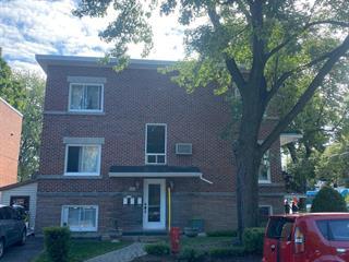 Quadruplex for sale in Montréal (Rosemont/La Petite-Patrie), Montréal (Island), 6494, Rue  Lemay, 18438495 - Centris.ca
