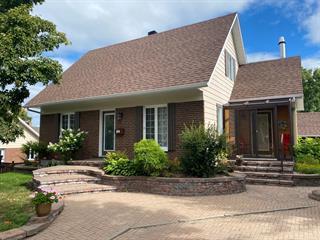 Maison à vendre à Rimouski, Bas-Saint-Laurent, 208, Rue  Lauzier, 15634244 - Centris.ca