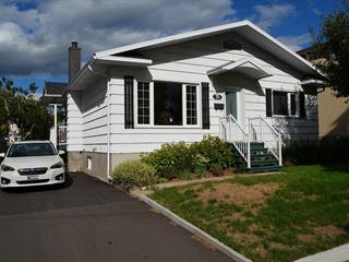 Maison à vendre à Lévis (Les Chutes-de-la-Chaudière-Est), Chaudière-Appalaches, 75, Rue  Godbout, 22257224 - Centris.ca