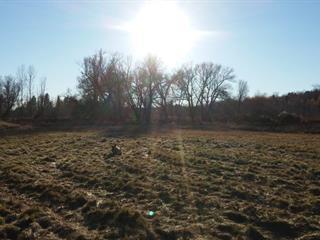 Terrain à vendre à Sutton, Montérégie, 153, Rue  Principale Sud, 26674934 - Centris.ca