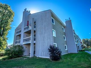 Condo for sale in Beaupré, Capitale-Nationale, 251, Rue du Plateau, apt. 201, 20346912 - Centris.ca
