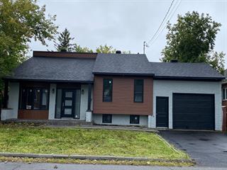 House for sale in Brossard, Montérégie, 6065, Rue  Aline, 10510313 - Centris.ca