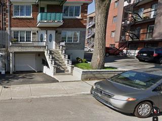 Duplex à vendre à Montréal (Rosemont/La Petite-Patrie), Montréal (Île), 5070 - 5072, 3e Avenue, 12989072 - Centris.ca
