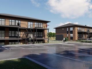 Condo / Appartement à louer à Saint-Étienne-de-Beauharnois, Montérégie, 304, Chemin  Saint-Louis, app. 4, 20274128 - Centris.ca