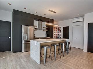 Condo à vendre à La Prairie, Montérégie, 110, Avenue de la Belle-Dame, app. 201, 11378640 - Centris.ca