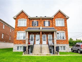 Condo / Apartment for rent in Laval (Sainte-Dorothée), Laval, 7328, boulevard  Notre-Dame, 23677875 - Centris.ca