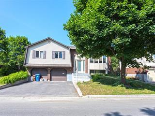 Maison à vendre à Kirkland, Montréal (Île), 61, Rue  Réginald-Brown, 17781723 - Centris.ca