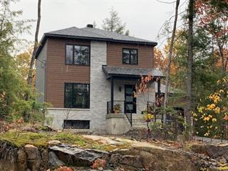 House for sale in Saint-Colomban, Laurentides, 122, Rue du Mistral, 28490071 - Centris.ca