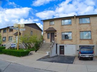 House for sale in Montréal (Rivière-des-Prairies/Pointe-aux-Trembles), Montréal (Island), 11515, 19e Avenue (R.-d.-P.), 21891641 - Centris.ca