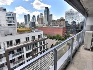 Condo / Appartement à louer à Montréal (Ville-Marie), Montréal (Île), 700, Rue  Saint-Paul Ouest, app. 1107, 28981267 - Centris.ca