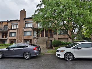 Condo / Appartement à louer à Brossard, Montérégie, 639, Place  Schumann, 10091839 - Centris.ca