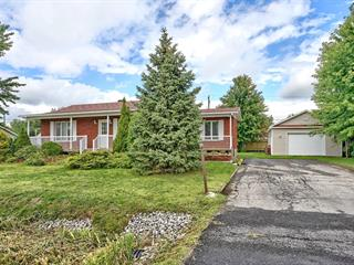 Maison à vendre à Saint-Jean-sur-Richelieu, Montérégie, 131, Rue  Chalifoux, 24898597 - Centris.ca