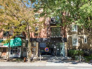 Condo / Appartement à louer à Montréal (Côte-des-Neiges/Notre-Dame-de-Grâce), Montréal (Île), 6077, Rue  Sherbrooke Ouest, app. 201, 19673970 - Centris.ca