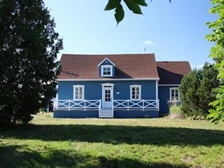 House for sale in Saint-Pascal, Bas-Saint-Laurent, 227, 4e Rang Ouest, 20843110 - Centris.ca