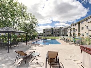 Condo à vendre à Lévis (Desjardins), Chaudière-Appalaches, 1130, Rue  Charles-Rodrigue, app. 118, 21191892 - Centris.ca