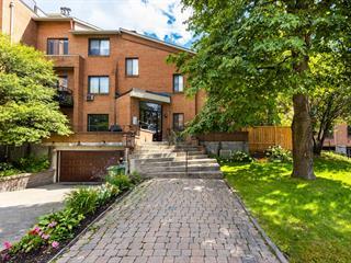 Maison en copropriété à vendre à Montréal (Ville-Marie), Montréal (Île), 1510, Rue  Saint-Jacques, app. 8, 15267785 - Centris.ca