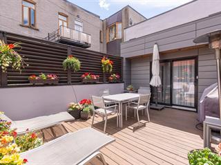 Duplex à vendre à Montréal (Ville-Marie), Montréal (Île), 2303Z - 2305Z, Rue du Souvenir, 25363951 - Centris.ca