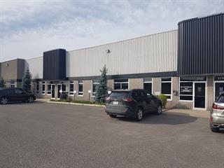 Local industriel à louer à Laval (Sainte-Rose), Laval, 3166, boulevard  Le Corbusier, 14037398 - Centris.ca