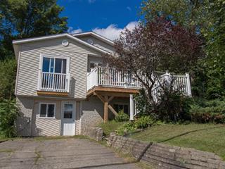 House for sale in Sherbrooke (Fleurimont), Estrie, 645, Rue de la Bruère, 27483777 - Centris.ca