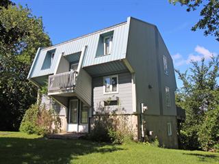 House for sale in Beaumont, Chaudière-Appalaches, 24, Rue de Vitre, 11976776 - Centris.ca