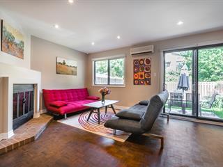 Maison à vendre à Montréal (Ville-Marie), Montréal (Île), 1510Z, Rue  Saint-Jacques, app. 8, 24891358 - Centris.ca