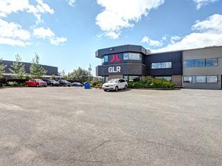 Commercial unit for rent in L'Ancienne-Lorette, Capitale-Nationale, 1150, Rue  Valet, 23734190 - Centris.ca