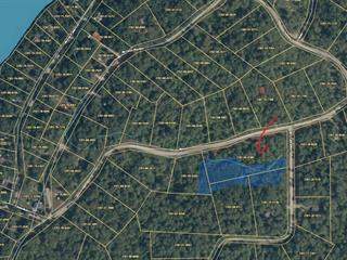 Lot for sale in Harrington, Laurentides, Chemin  Nason, 14366983 - Centris.ca