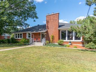 House for sale in Sherbrooke (Les Nations), Estrie, 1801, Rue du Vermont, 23712271 - Centris.ca