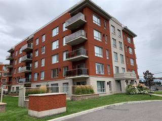 Condo / Appartement à louer à Dollard-Des Ormeaux, Montréal (Île), 4125, boulevard  Saint-Jean, app. 507, 12462425 - Centris.ca