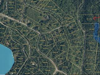 Terrain à vendre à Harrington, Laurentides, Chemin  Irma, 16765542 - Centris.ca