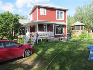 Maison à vendre à Lac-des-Écorces, Laurentides, 591, Chemin des Quatre-Fourches, 11134268 - Centris.ca