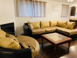 Condo / Appartement à louer à Laval (Chomedey), Laval, 1469, 100e Avenue, 26797077 - Centris.ca
