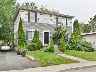 Maison à vendre à Longueuil (Greenfield Park), Montérégie, 123, Rue  Murray, 13728827 - Centris.ca