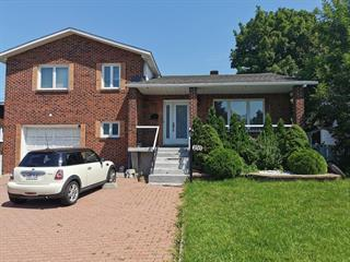 House for sale in Laval (Duvernay), Laval, 100, Place  Rivard, 14442879 - Centris.ca