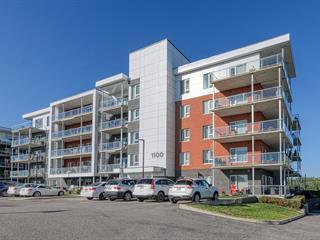 Condo for sale in Trois-Rivières, Mauricie, 1100, Avenue des Draveurs, apt. 302, 24997376 - Centris.ca