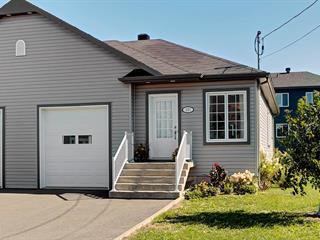 Maison à vendre à Saint-Agapit, Chaudière-Appalaches, 1007, Avenue  Sévigny, 24940047 - Centris.ca