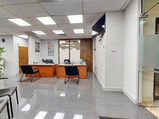 Commercial unit for rent in Montréal (Saint-Léonard), Montréal (Island), 6020, Rue  Jean-Talon Est, suite 870, 9151126 - Centris.ca