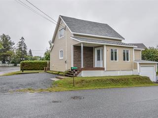 House for sale in Cap-Chat, Gaspésie/Îles-de-la-Madeleine, 4, Rue du Ruisseau, 25524200 - Centris.ca
