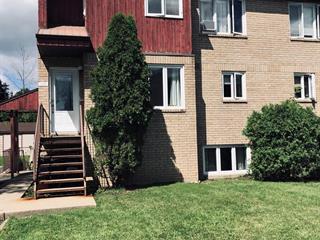 Triplex for sale in Longueuil (Le Vieux-Longueuil), Montérégie, 1188 - 1192, Rue des Tourterelles, 24535330 - Centris.ca