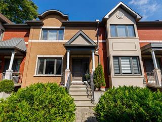 Maison à louer à Pointe-Claire, Montréal (Île), 32C, boulevard des Sources, 22843517 - Centris.ca