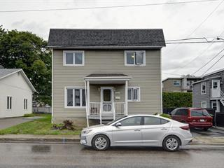 Maison à vendre à Québec (Les Rivières), Capitale-Nationale, 436, Rue  Marceau, 15059580 - Centris.ca