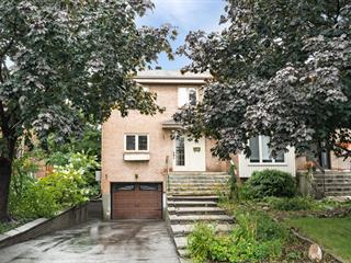 House for rent in Pointe-Claire, Montréal (Island), 21, Avenue  Fairwood, 24192160 - Centris.ca