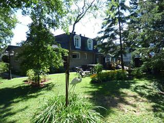 House for sale in Longueuil (Le Vieux-Longueuil), Montérégie, 1033, Rue  Boulé, 16319099 - Centris.ca